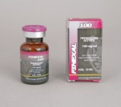 Finexal 100mg/ml (10ml)
