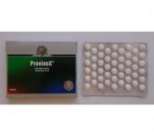 Provinox 25mg (25 tab)