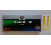 Trenacetat MT 150mg/amp